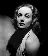 carole lombard gone with the wind