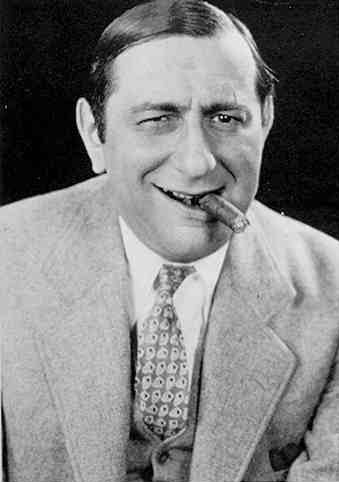 ernst lubitsch the man i killed