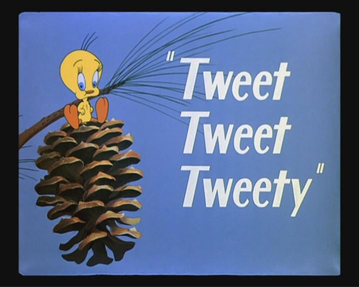 Image result for image tweety bird tweet tweet