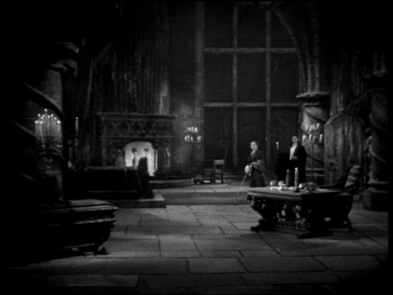 Проклятие дракулы вампиры и обротни