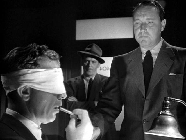 L 39 ombra del passato murder my sweet 1944 ciakhollywood - Howard divo del passato ...