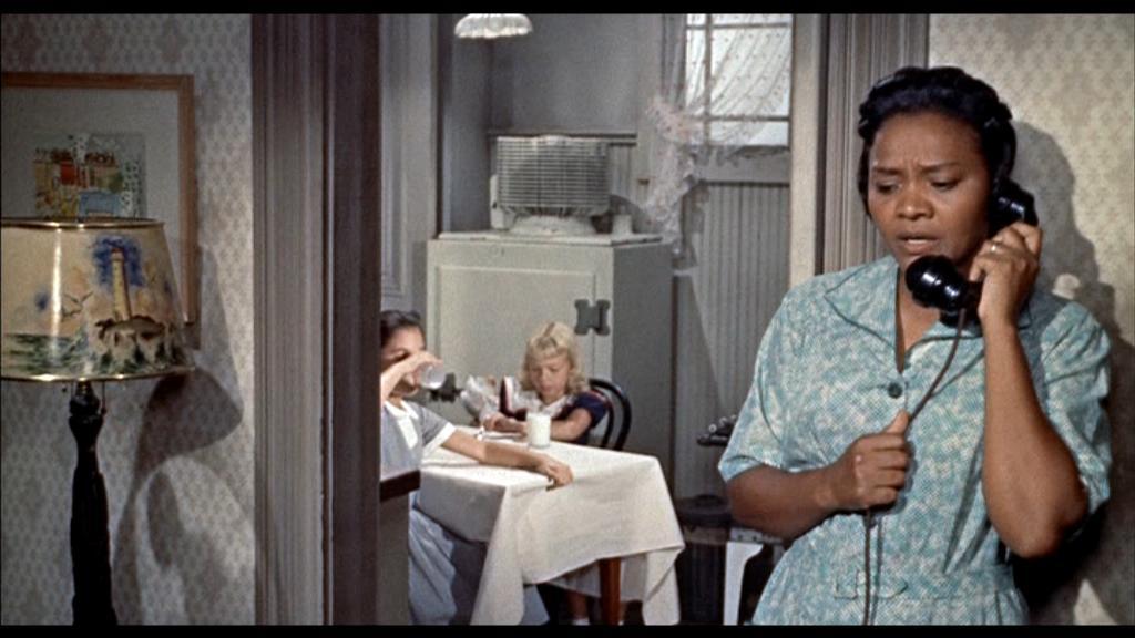 Lo specchio della vita imitation of life 1959 - Lo specchio della vita volpedo ...