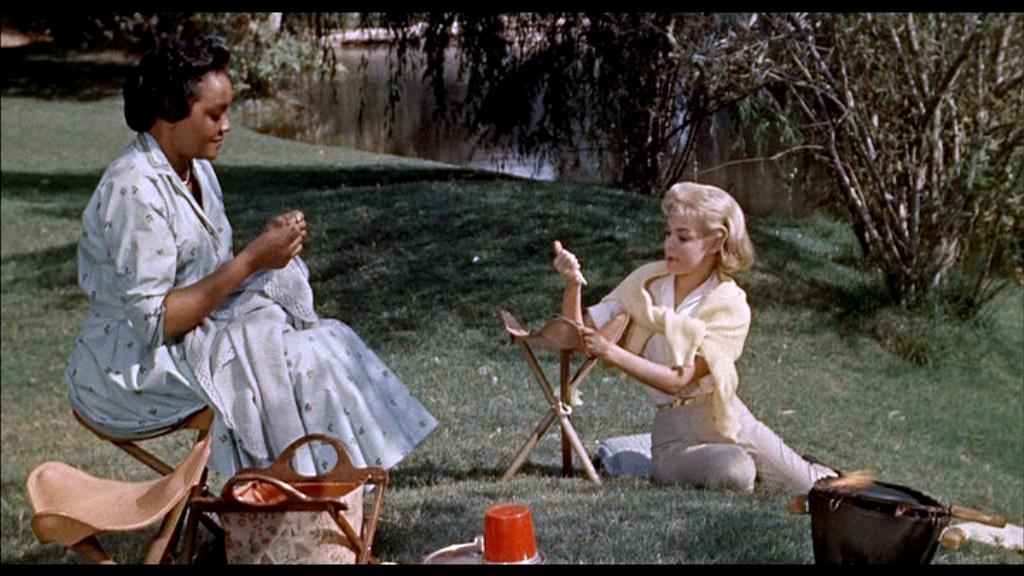 Lo specchio della vita imitation of life 1959 ciakhollywood - Lo specchio della vita ...