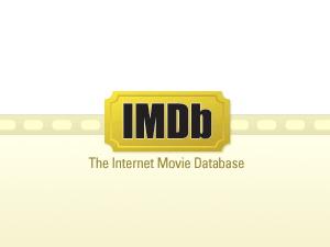 ciak hollywood  Ciak Hollywood: cinema americano della Golden Age - doppiaggio ...